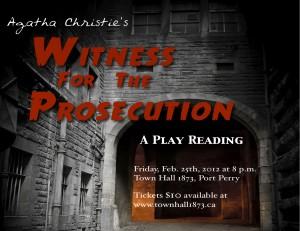 Witness website banner jpg