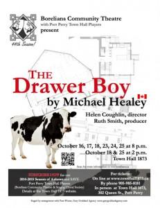Drawer Boy final poster 8.5 x 11 copy