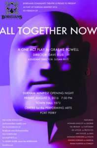 All Together Now poster 5 copy